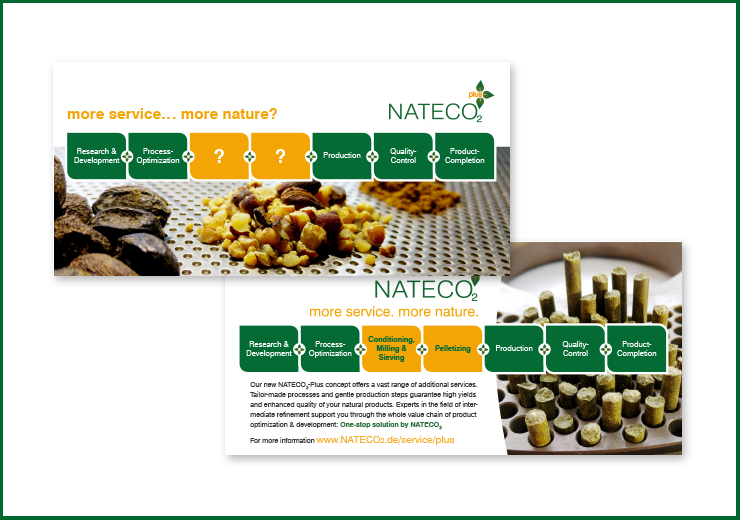 NATECO₂-PLUS-Flyer